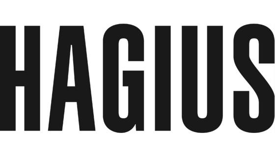 HAGIUS
