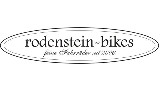 rodenstein-bikes