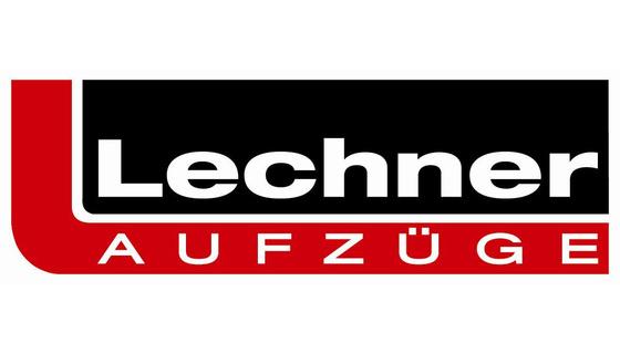 Lechner Aufzüge GmbH