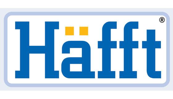 Häfft-Verlag GmbH