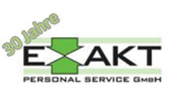 Exakt Personal Service GmbH