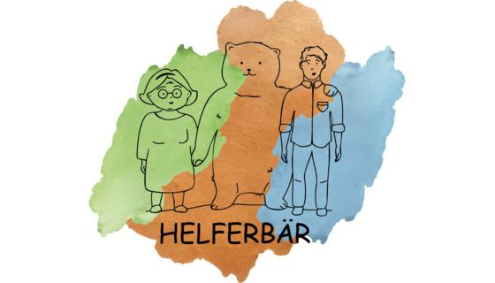 Helferbär GmbH