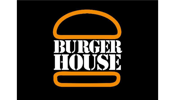 Burger House GmbH
