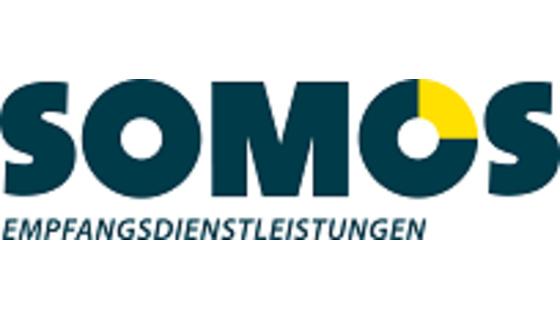 SOMOS GmbH