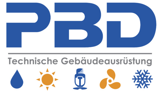 PBD GmbH