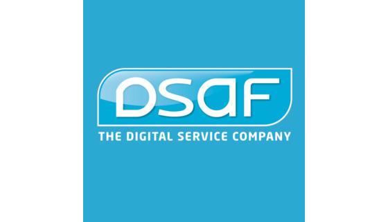 Dr. Schengber & Friends GmbH
