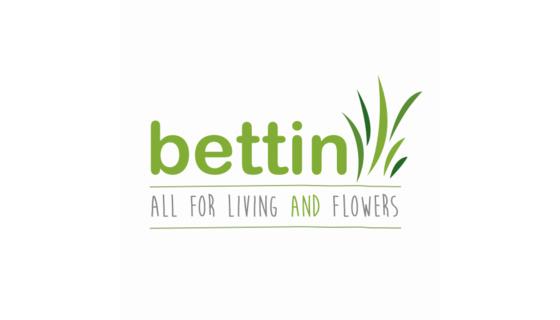 Logo Bettin Handelsgesellschaft mbH & Co. KG