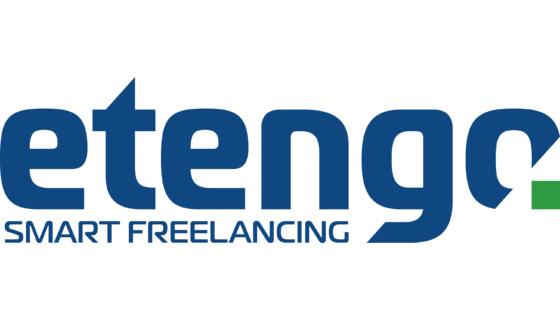 Etengo AG