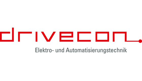 DriveCon GmbH