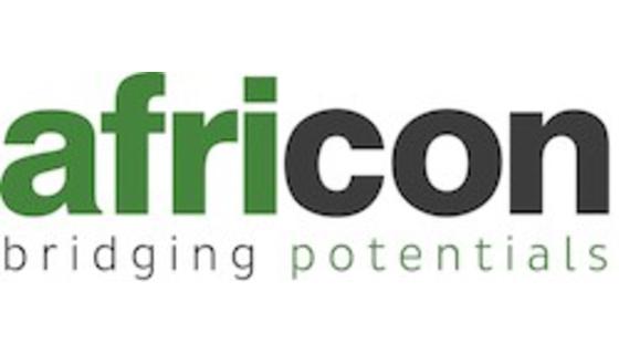 africon GmbH