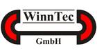WinnTec GmbH