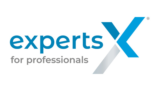 Experts for Professionals