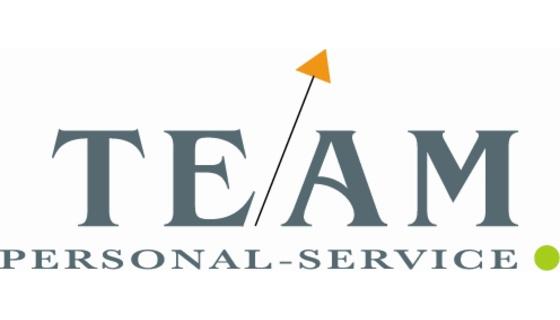 TEAM Personal Service GmbH