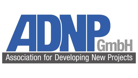 ADNP GmbH