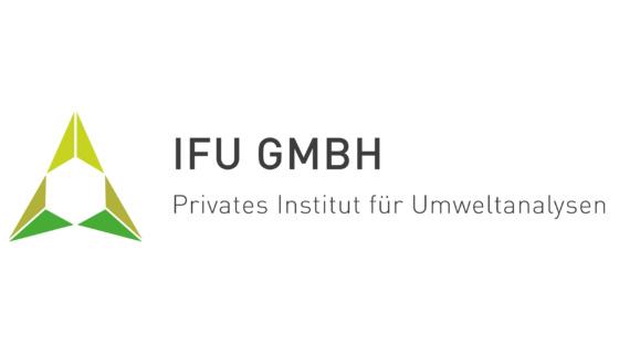 IfU GmbH