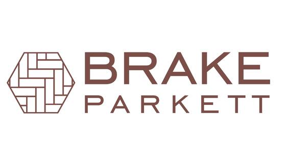 Brake GmbH & Co.KG
