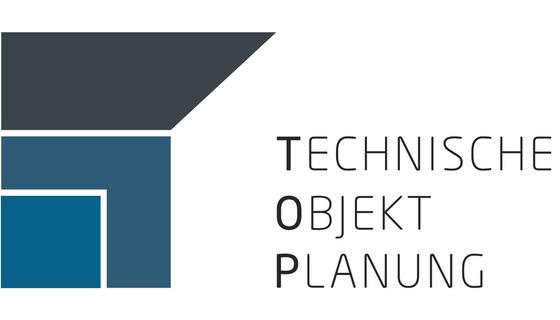TOP Technische Objekt Planung GmbH