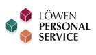 Löwen Personalservice GmbH