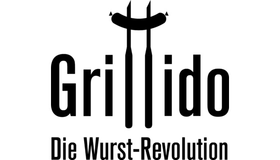 Grillido GmbH