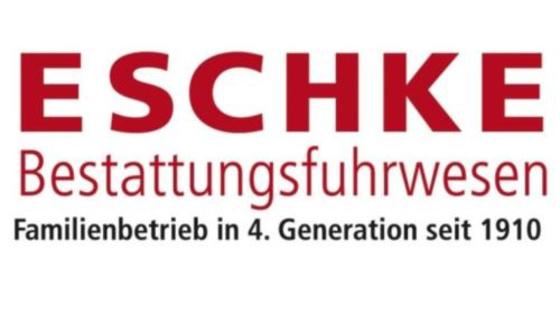 Eschke Bestattungsfuhrwesen GmbH & Co. KG