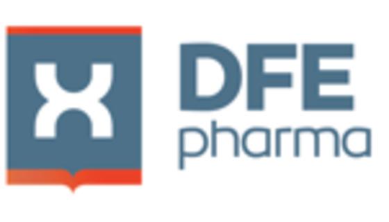 DFE Pharma GmbH & Co. KG