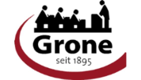 Grone-Bildungszentren NRW GmbH-gemeinnützig