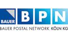 Logo BPN Köln KG