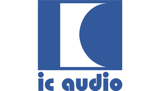 ic audio GmbH