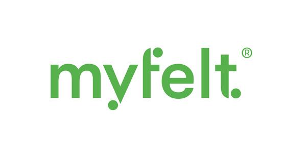 myfelt UG (haftungsbeschränkt)