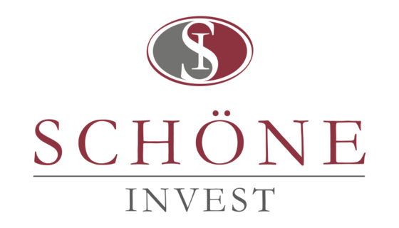 Schöne Invest GmbH