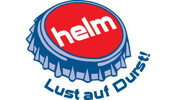 Bierverlag Helm GmbH
