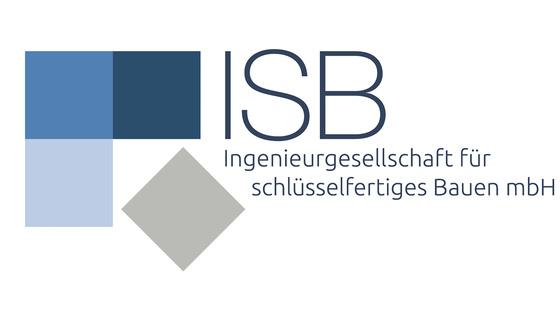 ISB Ingenieurgesellschaft mbH