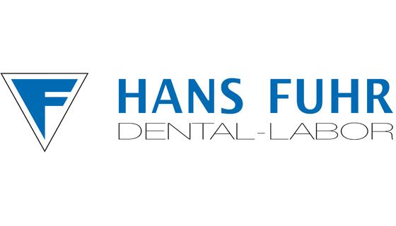 Dental-Labor Hans Fuhr GmbH & Co. KG