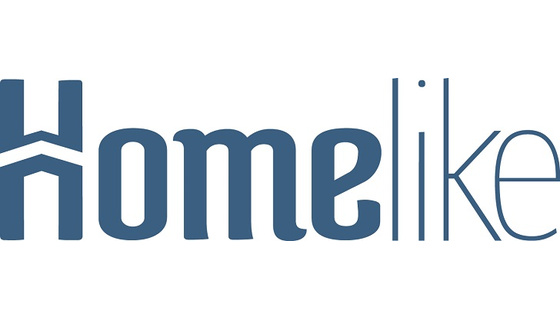 HOMELIKE INTERNET GmbH
