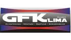 GFKlima GmbH