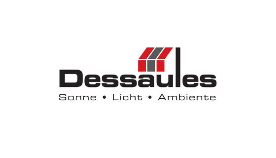 Dessaules