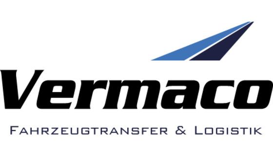 Logo Vermaco GmbH