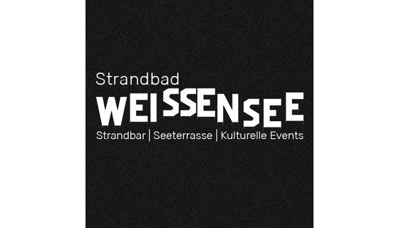 Strandbad Berlin Weissensee