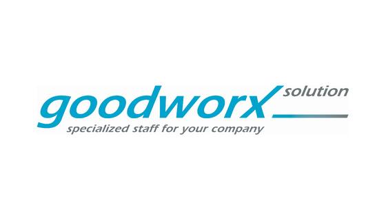 goodworxsolution GmbH