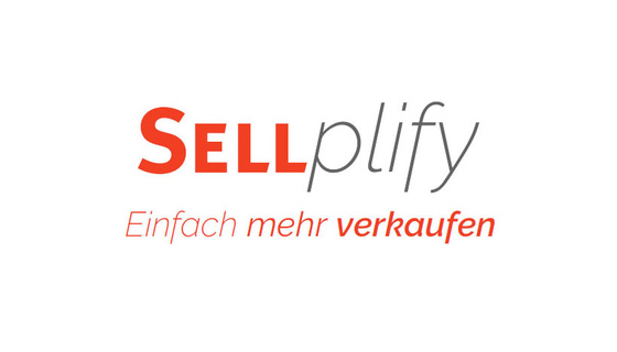 PROMOtify