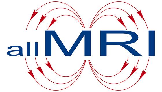 allMRI GmbH