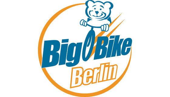 EVENT BIKE and MORE GmbH