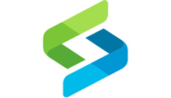 Logo Schmiedl Marktforschung GmbH