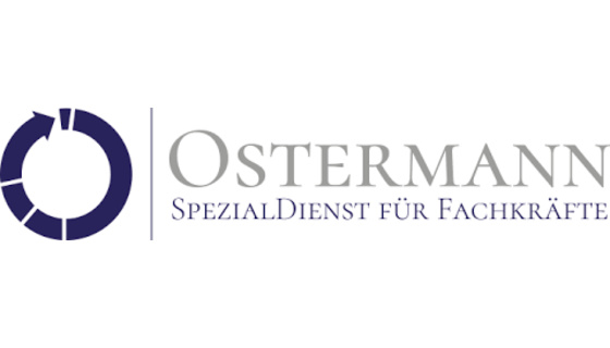 Ostermann Personaldienstleistung GmbH & Co. KG
