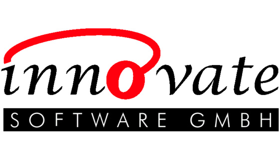 innovate Software GmbH