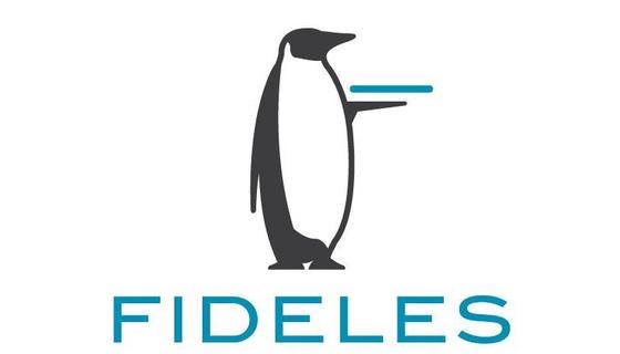 Fideles Eventschmiede Hamburg GmbH