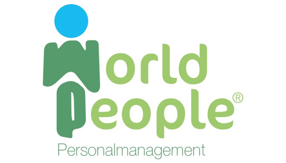 Worldpeople Personalmanagement GmbH