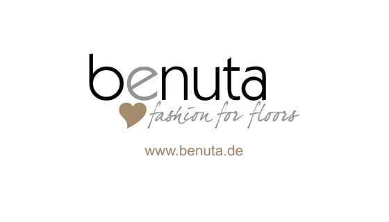 benuta GmbH