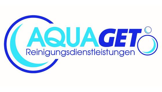 Aquaget Reinigungsdienstleistungen