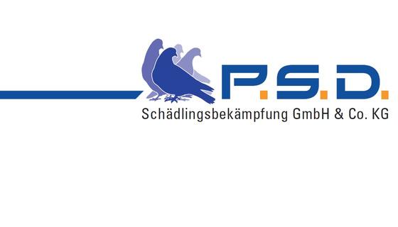 P.S.D. Schädlingsbekämpfung GmbH & Co. KG